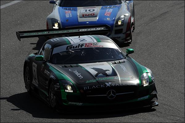 Gulf12Hours_Race-2