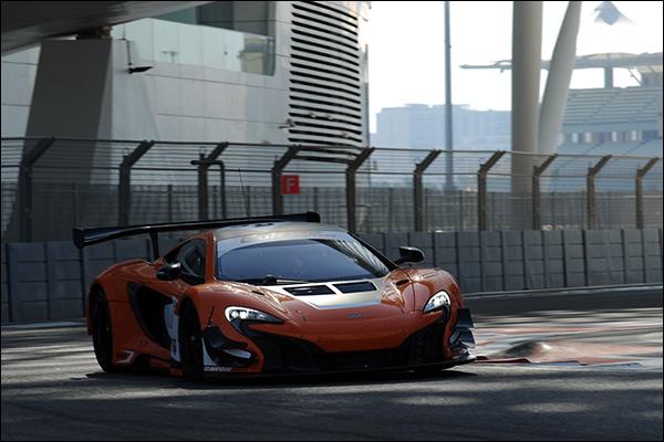 Gulf12Hours_Race-59