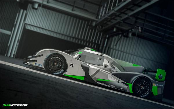LAS-Motorsport-2