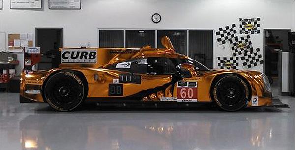 MSR-Ligier-1