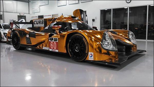 MSR-Ligier-2