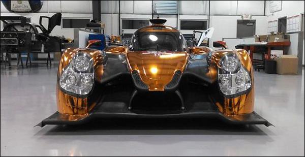 MSR-Ligier-3