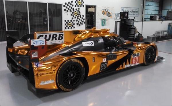 MSR-Ligier-4
