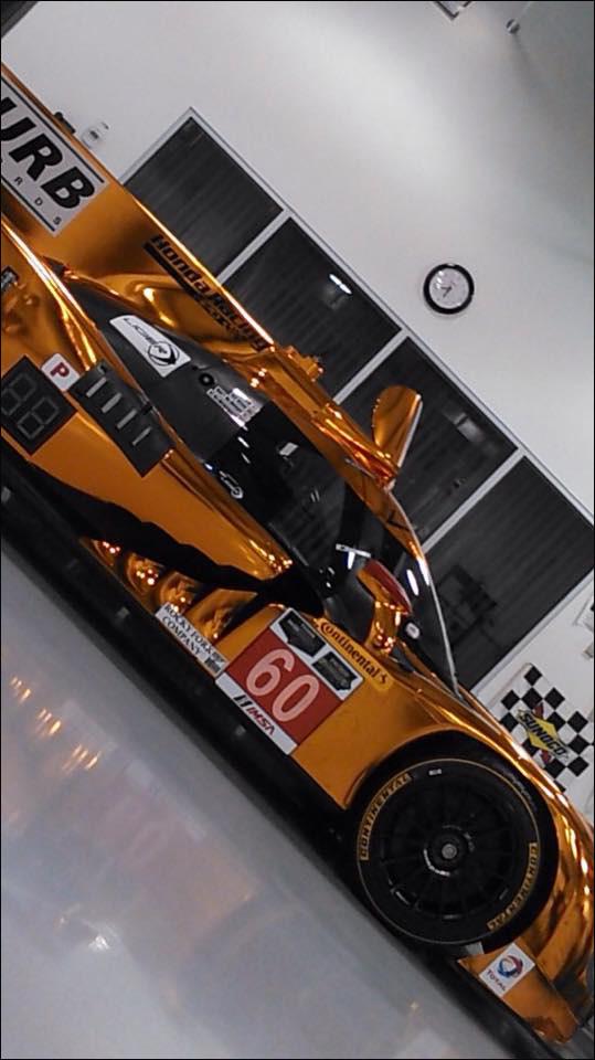 Michael-Shank-Ligier-Honda-Livery-1