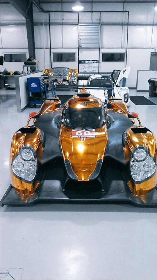 Michael-Shank-Ligier-Honda-Livery-2