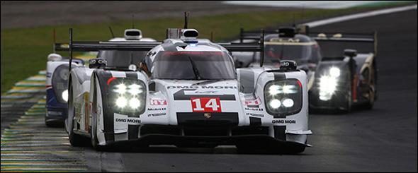 Porsche-v-Toyota-slider
