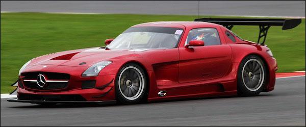 Ram_Racing_Mercedes