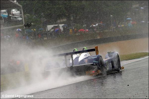 Rollcentre-Le-Mans