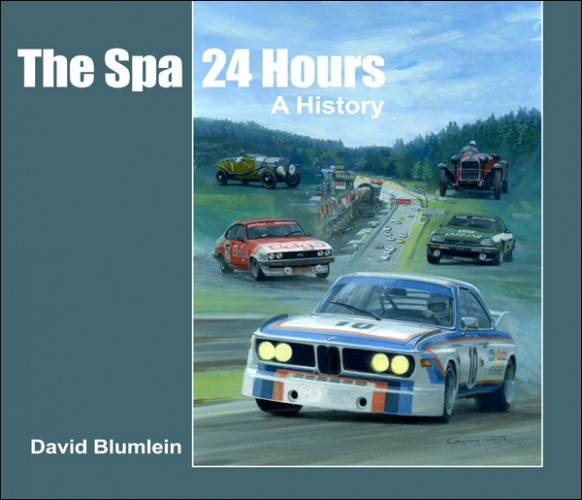 spa_24hrs_history_cover
