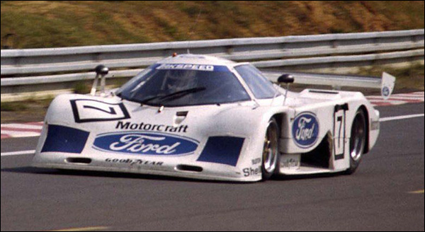 Ford-C100-Le_Mans-1982