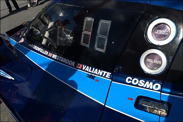 Guy-Cosmo-#90-Corvette-DP