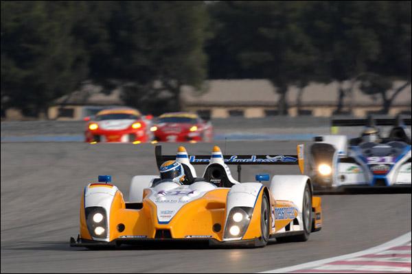 LMS-Formula-Le-Mans