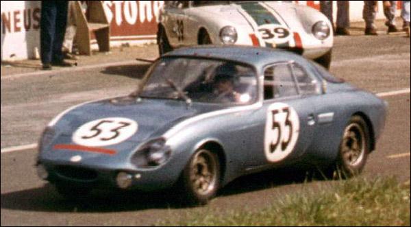 Le_Mans-1963-06-16-053