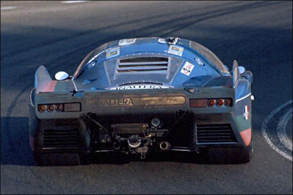 Le_Mans-1976-06-13-001a