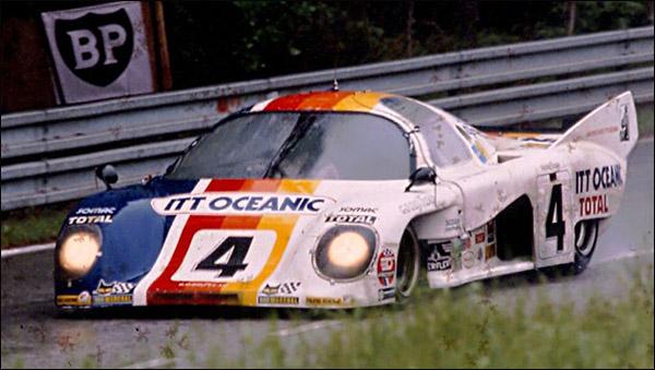 Le_Mans-1979-06-10-004