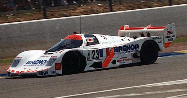 Le_Mans-1993-06-20-023
