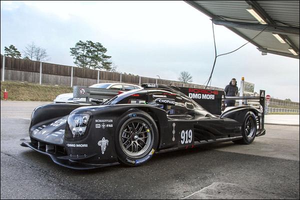 Porsche-919-2015-2
