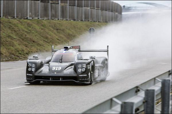 Porsche-919-2015-3