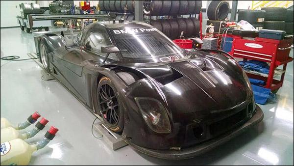 RG_Racing_01
