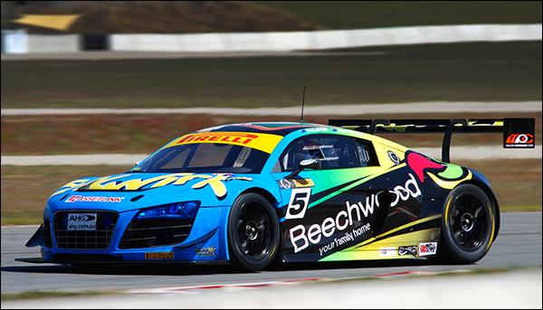 Skwirk_MPC_Audi_HMP_B12H