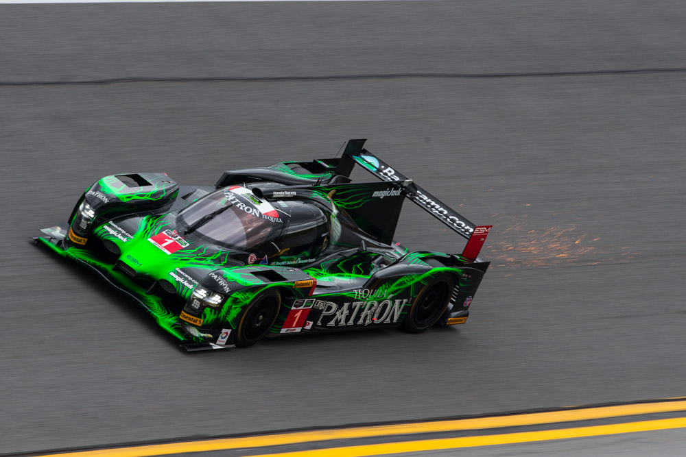 ah-imsa-2015-daytona-24-finish-order-41.
