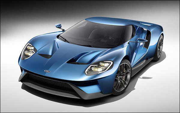 ford-gt-2015-01