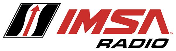imsa-radio