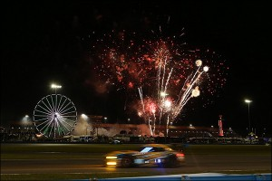 TUSCC: Rolex 24 At Daytona, Weekend Gallery 2