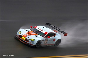 TUSCC: Roar Before The Rolex 24 At Daytona, Sat/Sunday Gallery