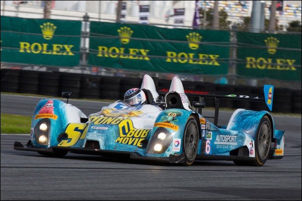 rolex-24-qualifying-01