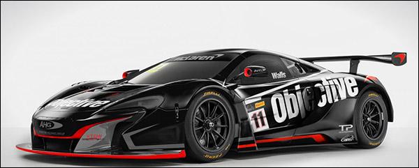 AGTP_Walls-2015-McLaren-650s-GT3
