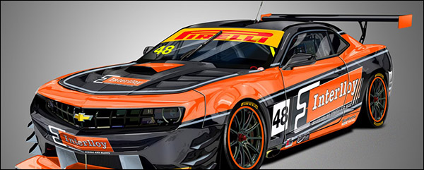 AGT_M-Motorsport_Camaro_GT3
