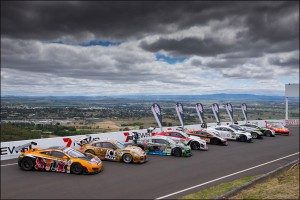Liqui Moly Bathurst 12 Hours: Setting The Scene