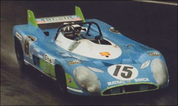 Le_Mans-1972-Graham-Hill
