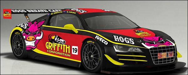 Mark-Griffith-Audi-Mockup