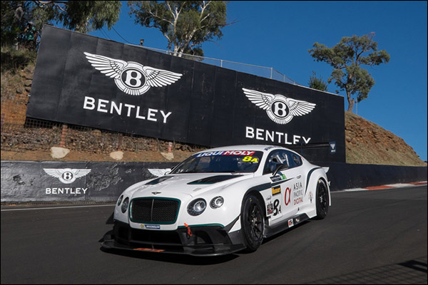 bathurst-12hr-review-04