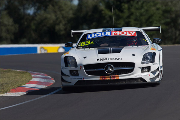 bathurst-12hr-review-14