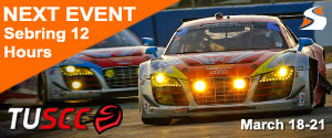 dsc_racelive_sebring12_2015