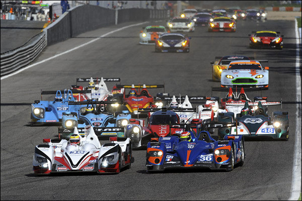 elms-estoril_start
