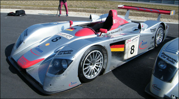 2000-lm-24