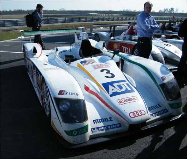 2005-lm-24