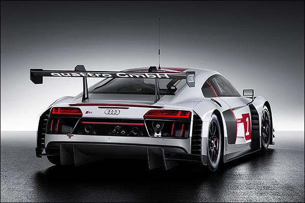 2015-Audi-R8-LMS-2