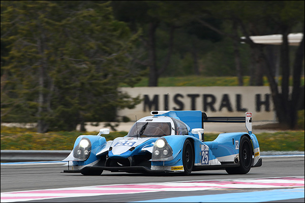 #25-Algarve-Pro-Racing-Team-Ligier-JSP2-Nissan-Coupe