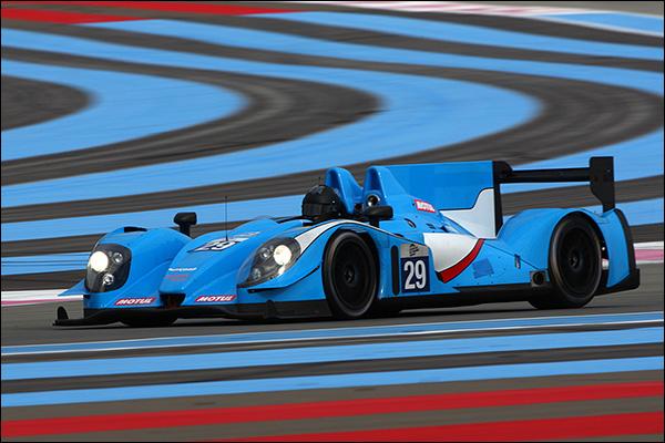 #29-Pegasus-Racing-Morgan-Nissan