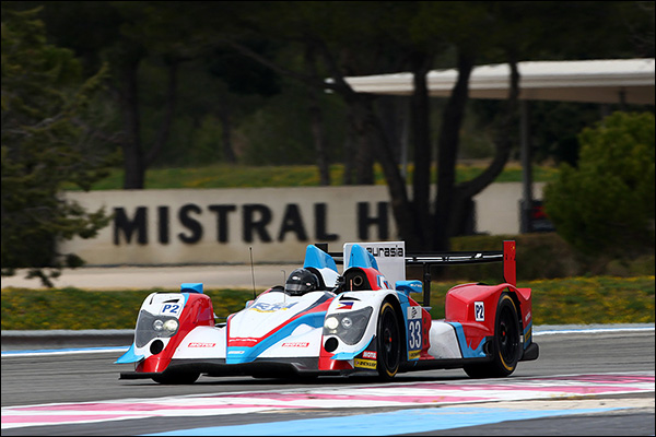 #33-Eurasia-Motorsport-Oreca