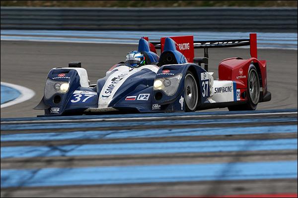 #37-SMP-Racing-Oreca