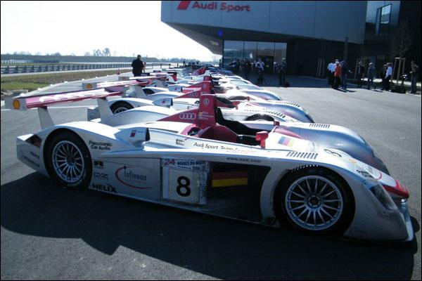 Audi-line-up-03