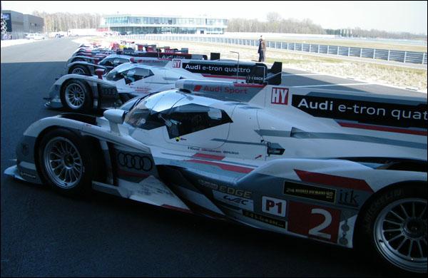 Audi-line-up-04