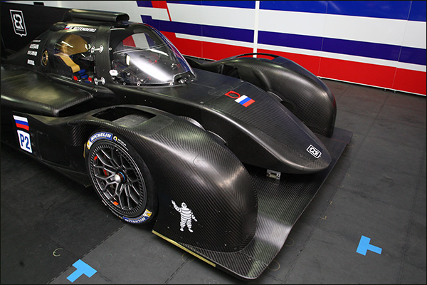 BR01-LMP2-Coupe-01