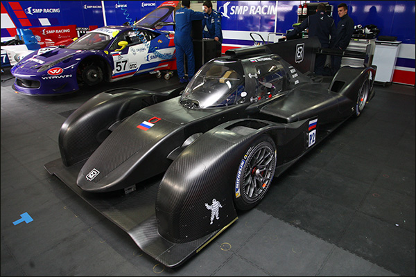 BR01-LMP2-Coupe-02